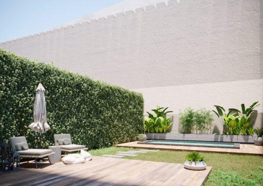 Santos-Lisbon-apartment-for-sale-1-1200×848