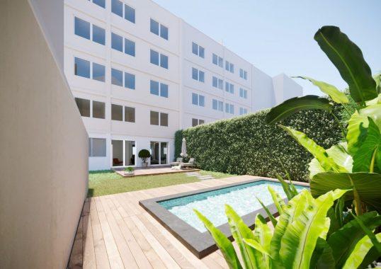 Santos-Lisbon-apartment-for-sale-2-1200×848