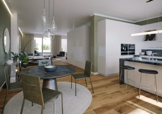 Santos-Lisbon-apartment-for-sale-3-1200×848