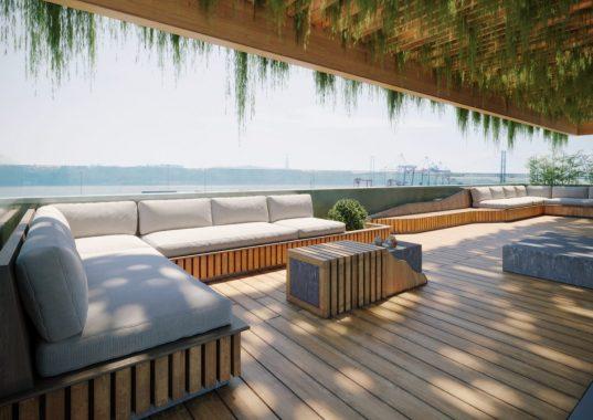 Santos-Lisbon-apartment-for-sale-4-1200×849
