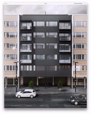 Santos-Lisbon-apartment-for-sale-5-1200×1505
