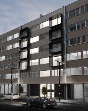 Santos-Lisbon-apartment-for-sale-6
