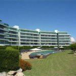 Imóveis no RJ e SP podem ser usados na compra de casas em Lisboa e no Porto