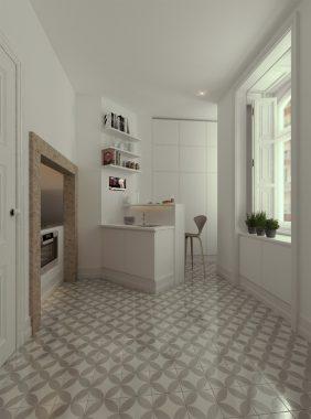 Cozinha-FBQ-T4-PISO-1-CAM_001-1200×1619