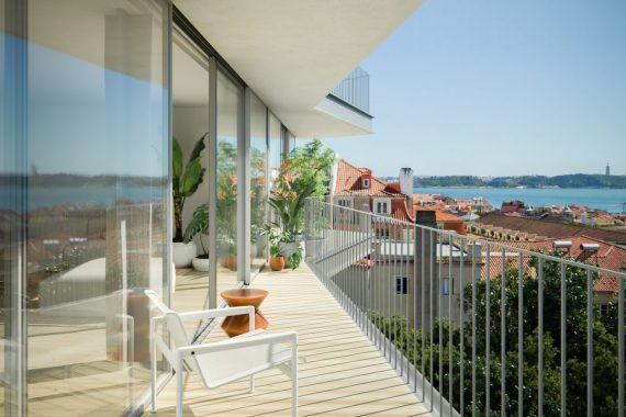 Fabrica-21-Unit12-Balcony-1200×800