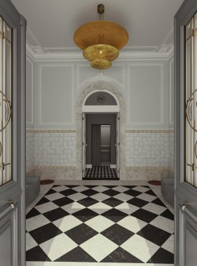 Hall-Bloco-86-PISO-0-CAM_001-1200×1622