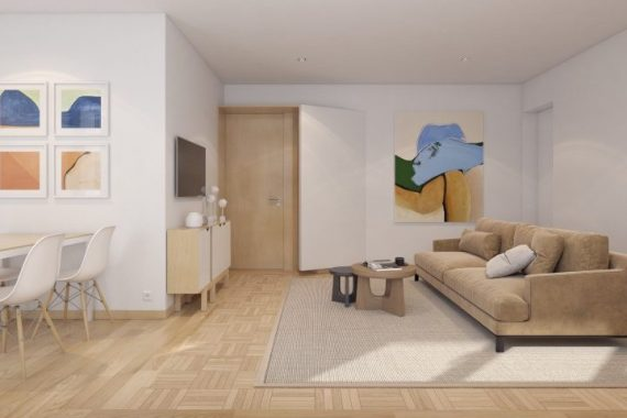 UNIT_001_LIVINGROOM_VIEW1-720×480