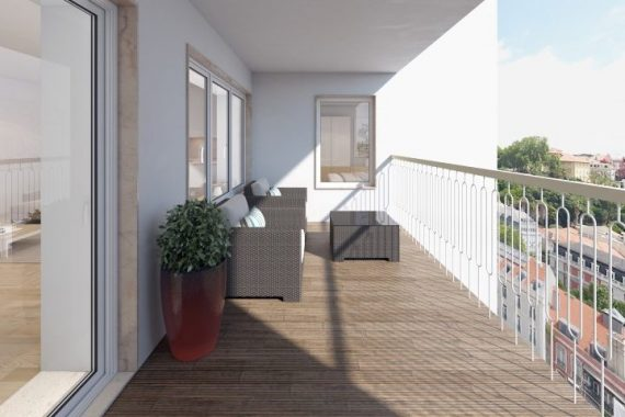 UNIT_302_402_502_BALCONY_VIEW1-720×480