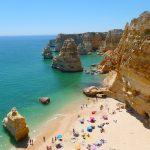 Três dicas para planejar as férias durante o verão português