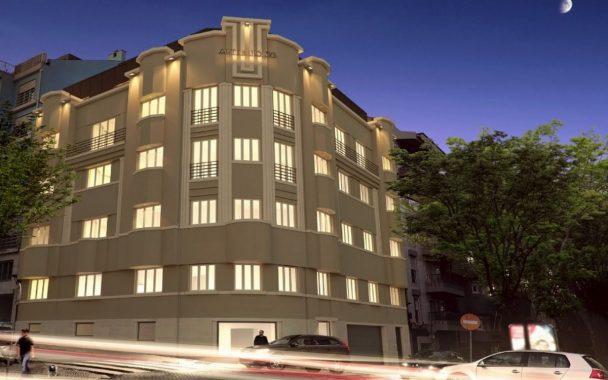 fachada-2-1200×750