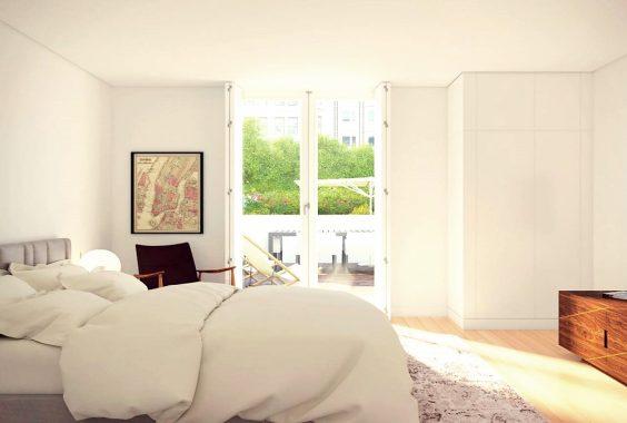 for-sale-apartment-avenidas-novas-lisboa-portugal-apt1440no001