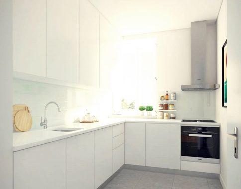 for-sale-apartment-avenidas-novas-lisboa-portugal-apt1440no002