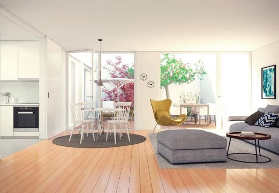 for-sale-apartment-avenidas-novas-lisboa-portugal-apt1440no003-2