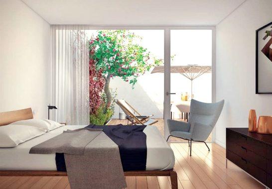 for-sale-apartment-avenidas-novas-lisboa-portugal-apt1440no004