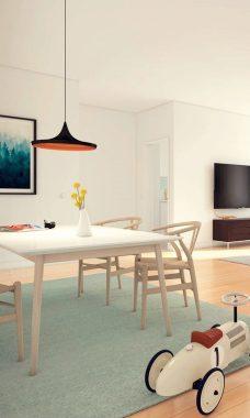 for-sale-apartment-avenidas-novas-lisboa-portugal-apt1440no006