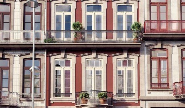 for-sale-apartment-baixa-porto-portugal-apt1292hel003-1-683×400