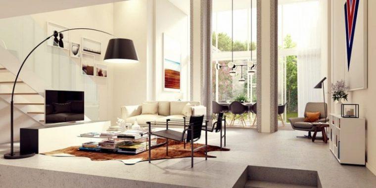 for-sale-apartment-baixa-porto-portugal-apt1292hel005-1-800×400