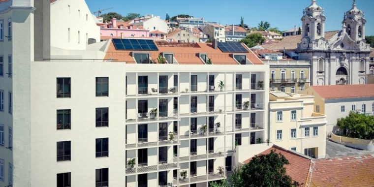 for-sale-apartment-lapa-lisboa-portugal-apt1497pd002-800×400