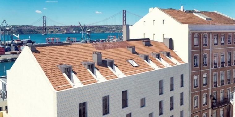 for-sale-apartment-lapa-lisboa-portugal-apt1498pd003-800×400