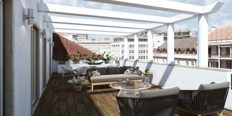 for-sale-apartment-marques-pombal-lisboa-portugal-apt1267pd001-800×400