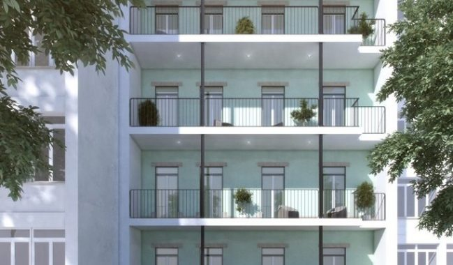 for-sale-apartment-marques-pombal-lisboa-portugal-apt1267pd002-683×400