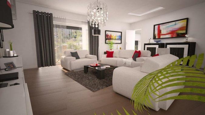 for-sale-apartment-oeiras-oeiras-portugal-apt1697asa003