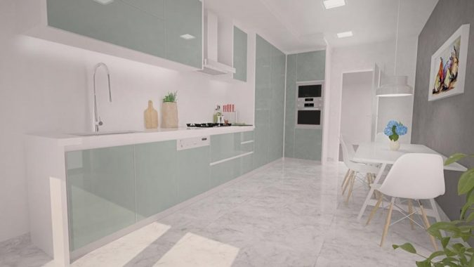 for-sale-apartment-oeiras-oeiras-portugal-apt1697asa004