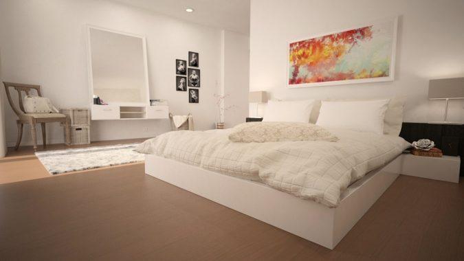 for-sale-apartment-oeiras-oeiras-portugal-apt1697asa006