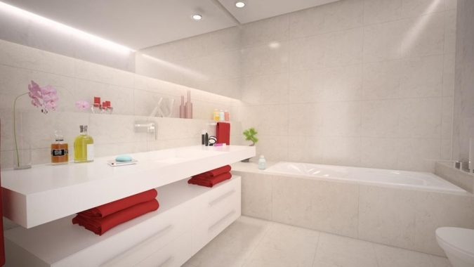 for-sale-apartment-oeiras-oeiras-portugal-apt1699asa007