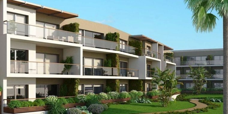 for-sale-apartment-praia-do-sal-alcochete-portugal-apt0880ln-004-800×400