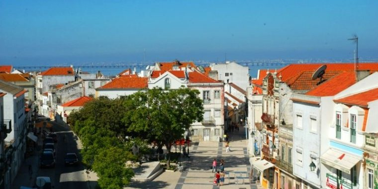 for-sale-apartment-praia-do-sal-alcochete-portugal-apt0880ln-015-800×400