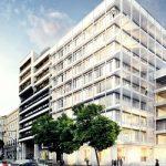 Investimento imobiliário em Portugal bateu recorde