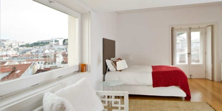 for-sale-apartmente-monte-chiado-lisboa-portugal-apt1274dla001-800×400