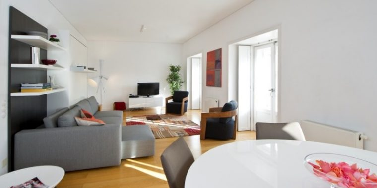for-sale-apartmente-monte-chiado-lisboa-portugal-apt1274dla002-800×400