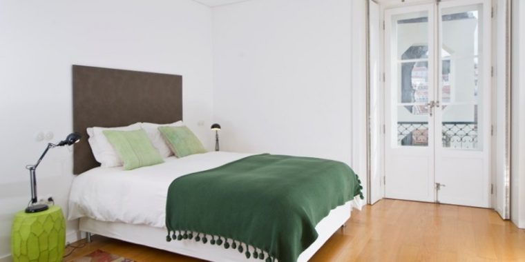 for-sale-apartmente-monte-chiado-lisboa-portugal-apt1274dla003-800×400