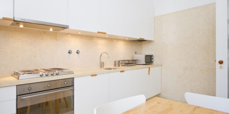 for-sale-apartmente-monte-chiado-lisboa-portugal-apt1274dla004-800×400