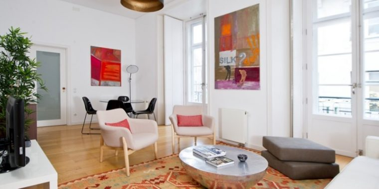 for-sale-apartmente-monte-chiado-lisboa-portugal-apt1274dla006-800×400