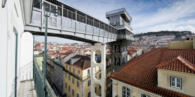 for-sale-apartmente-monte-chiado-lisboa-portugal-apt1274dla007-800×400
