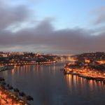 Brasileiros já podem fazer permuta de imóveis entre RJ-SP e Porto, em Portugal