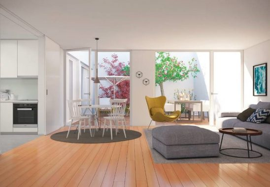 real-estate-residential-developments-lisbonocean-joao-crisostomo-residences-1