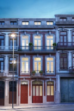 real-estate-residential-developments-portoalexandre-herculano-189-