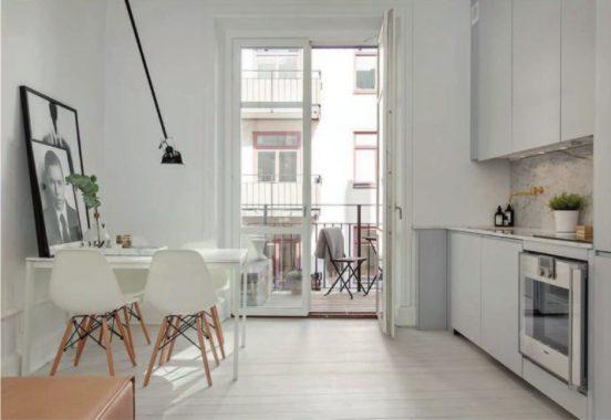 sala-cozinha-1
