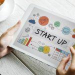 Turismo de Portugal investe 300 mil euros em startups estrangeiras