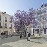50 projetos para a Lisboa do futuro