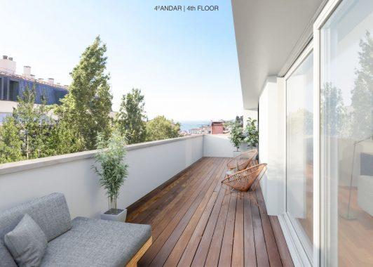 rev_reabilita_saobento_4p_terrace