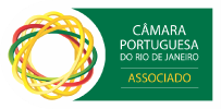 Câmara Portuguesa do Rio de Janeiro