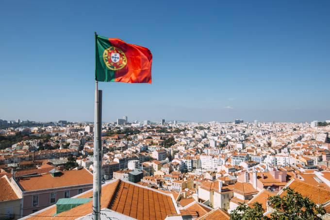 Como Portugal virou o jogo, da recessão ao crescimento econômico