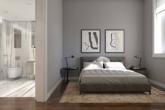 Sottomayor Premium Apartments