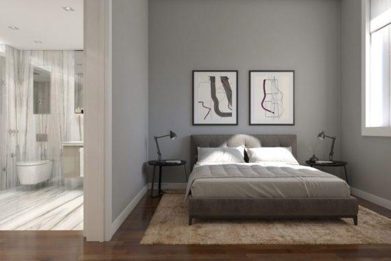 sottomayor-premium-apartments-02