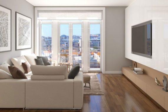 sottomayor-premium-apartments-03